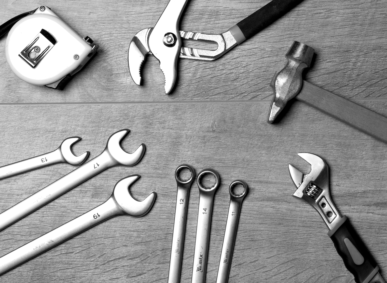 Funktionalitäten Projektmanagement-Tool Projektsteuerung Projektumsetzung
